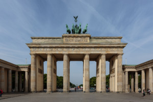 Berlin_-_0266_-_16052015_-_Brandenburger_Tor